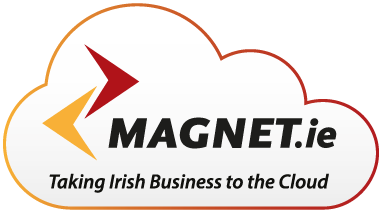 Magnet.ie Taking Irish Business to the Cloud