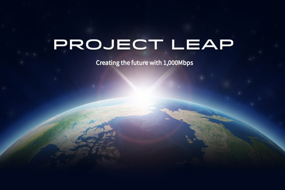 project-leap-thumb