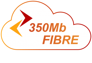 Magnet deliver 350Mb Broadband to Wexford businesses.