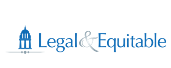 legal equitable