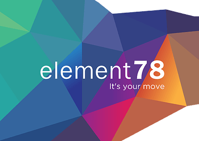 Element78 helps SMEs and startups to grow and scale.
