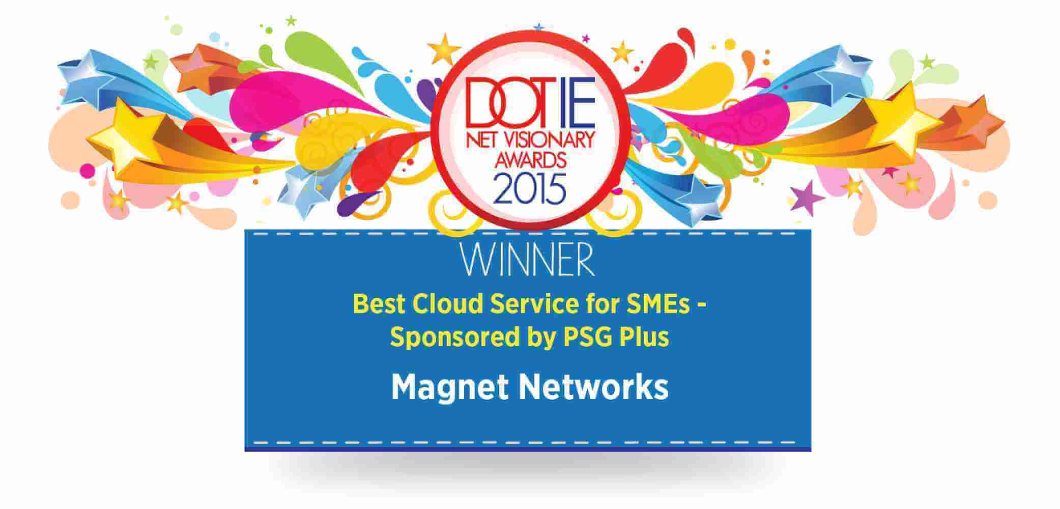 Magnet best cloud services broadband packages for business and magnet best cloud services kristyandbryce Gallery