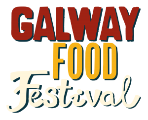 Magnet provide free wifi for Galway Food Festival