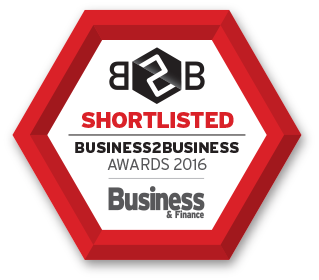 Best-Business-Telecom-of-the-Year-B2B-Awards-Magnet