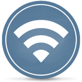 magnet-wifi-icon