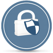 magnet-security-gateway-icon