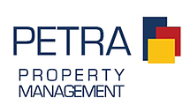 petra-property-management-cost-effective-phone-system