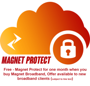 magnet-protect offer