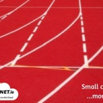 Improve broadband speed with 10 small changes