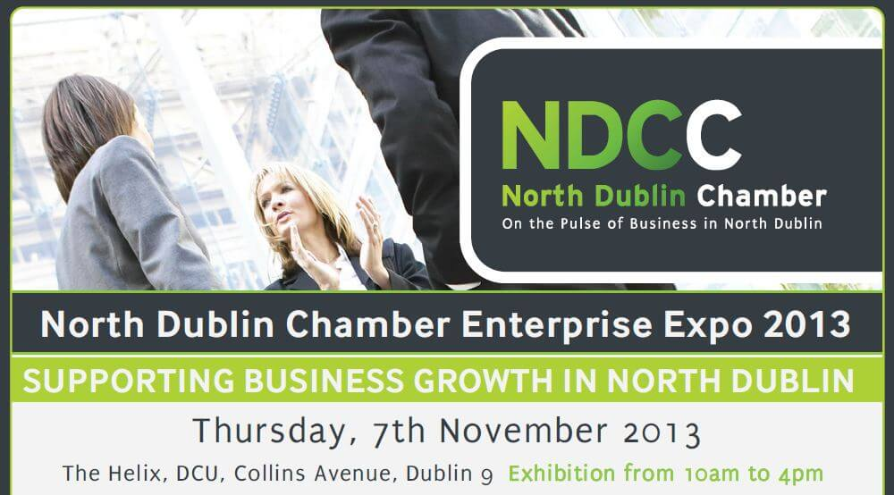 ndcc-expo