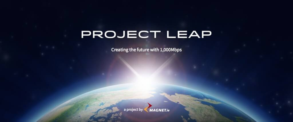 magnet-project-leap