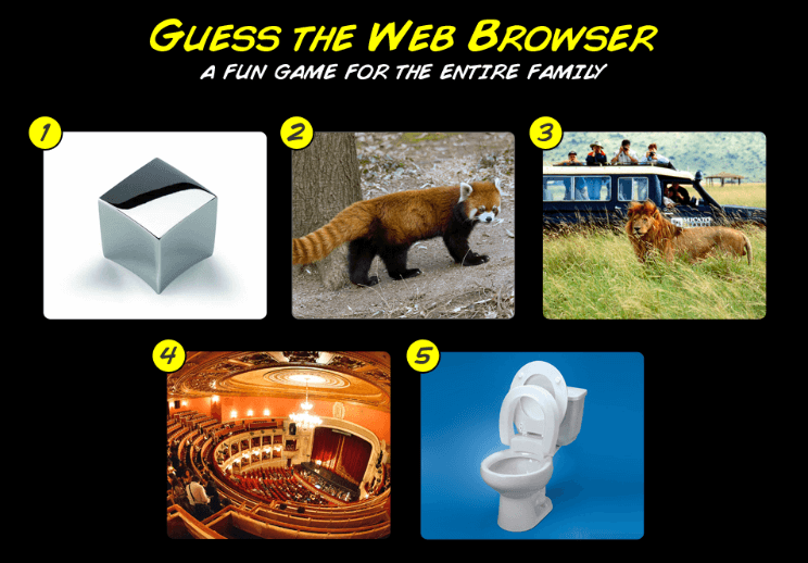 guess-the-web-browser